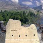 پیشینه ی تاریخی روستای کهنه